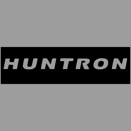 Huntron