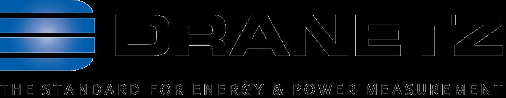 Dranetz - The standard for Energy & Power measurement